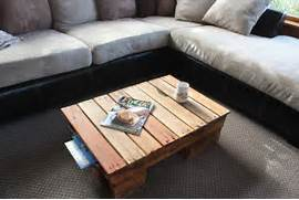 DIY Pallet Coffee Table YouTube Make A Coffee Table From An Old Door YouTube Diy Storage Coffee Table Youtube Video How To Build A With Gun Ottoman Coffee Table With A Bottom Shelf Ana White DIY Video 4 YouTube