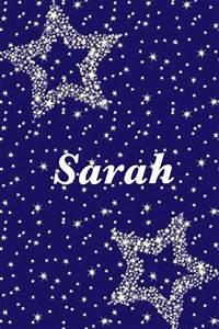 Pin by Sarah Gutierrez on My name | Pinterest | Glitter ...