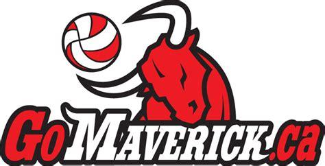 Mavericks-home