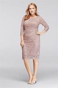 picture of stunning plus size mother of the bride dresses 20 With plus size mother dresses for weddings