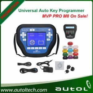 Programmation Cle Voiture Peugeot : outil de programmation de cl de voiture universel mvp key pro m8 programmateur de cl ~ Medecine-chirurgie-esthetiques.com Avis de Voitures