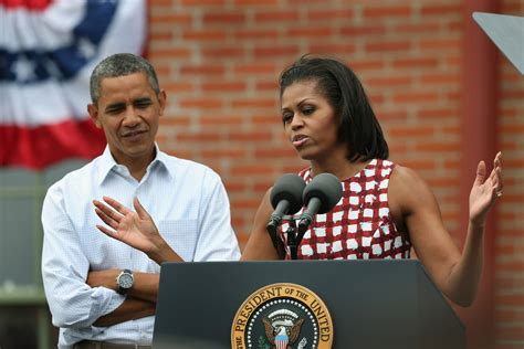 michelle obama barack obama michelle obama