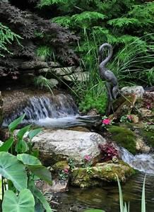 1000 idees sur le theme fontaines d39eau a l39interieur sur for Awesome fontaine de jardin moderne 2 cascade fontaine de jardin et piace deau projets modernes