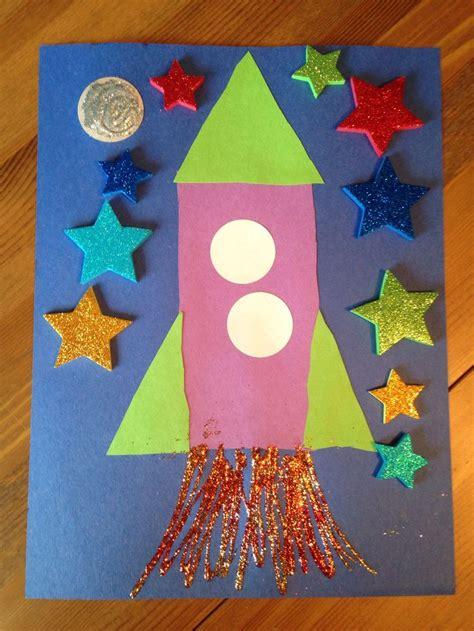 1000 ideas about rocket craft on sun crafts 571   cfb6c50ea2b01dd6bf2b1197e433734d