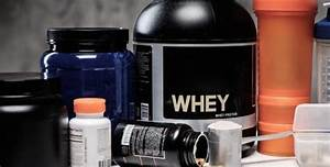Best 3 Bodybuilding Supplements For Maximum Lean Muscle Mass
