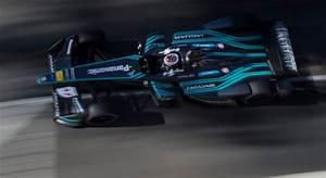 Formule E Paris 2017 : formule e comment conduit on une monoplace lectrique performance moteur vitesse son ~ Medecine-chirurgie-esthetiques.com Avis de Voitures