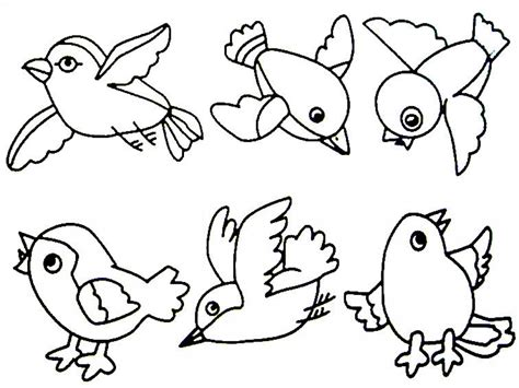 birds coloring pages small bird coloring sheet pages cornell grig3 org