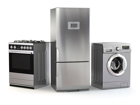 Ronco Electric  Appliance Wiring