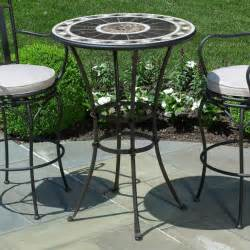 Clearance Patio Dining Sets Photo