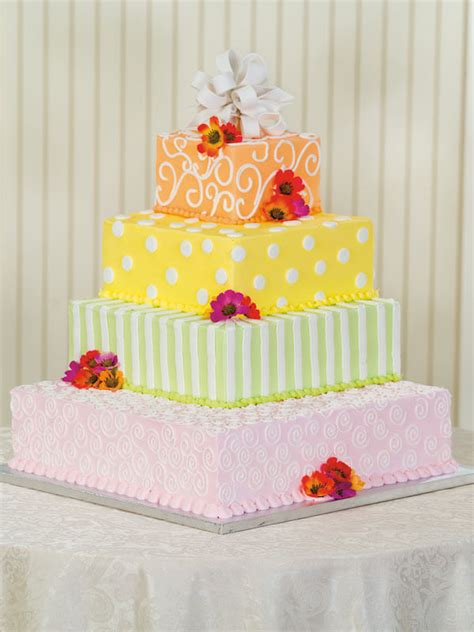 foods cakes prices designs  ordering process