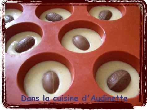 la cuisine d audinette muffins aux oeufs de pâques dans la cuisine d 39 audinette