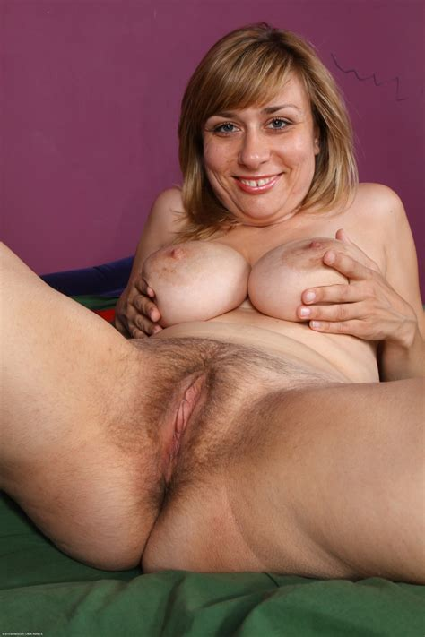 Atk Natural And Hairy Hairy Hairy Pussy Hairy Women