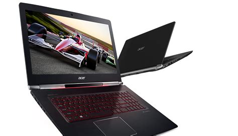 this is why acer s new nitro 5 the companion for