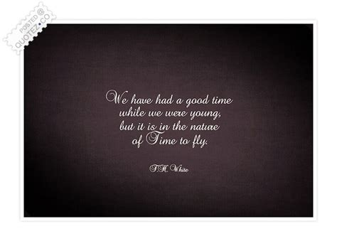 nature  time  fly life quote quotez