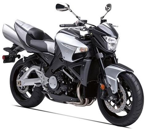 Suzuki B King Review by Suzuki B King Abs Price Specs Review Pics Mileage In