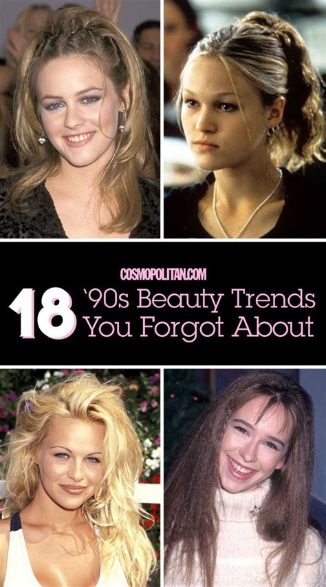 90s Grunge Hairstyles by 25 Best Ideas About 90s On 90s