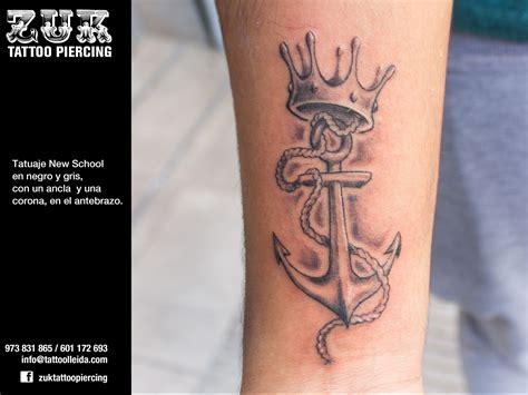 Tatuajes Para Mujer En El Brazo Faciles • Lostatuajes co