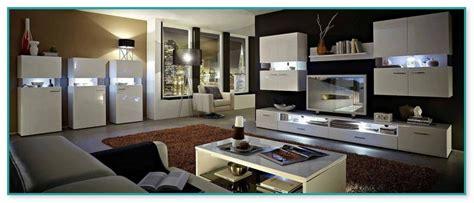 möbel für badezimmer beste t 252 rkische m 246 bel kaufen