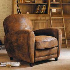 1000 id 233 es sur le th 232 me fauteuils club sur chaises fauteuils et chaises de salon