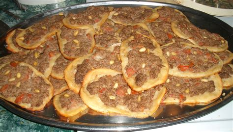 arabian cuisine cuisine wikiwand