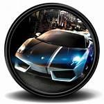 Speed Need Icon Underground Carbon Most Games