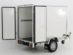 Pkw Anhänger 750 Kg Gebremst : pkw anh nger koffer 750kg ungebremst 118x205x150cm ~ Jslefanu.com Haus und Dekorationen