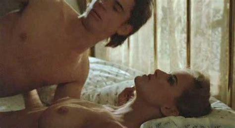 Kelly Preston Celebrity Movie Archive