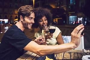 Topic Tag: svenskt ryskt lexikon online dating onTune