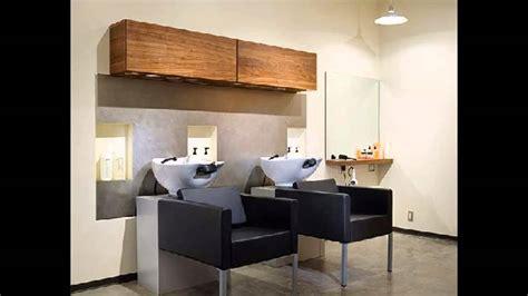 Home Salon Ideas  Youtube