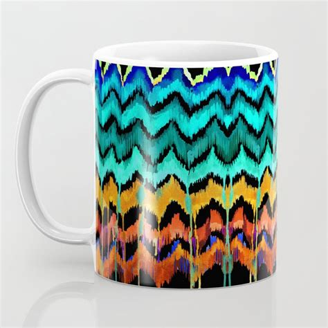 You can order freshly roasted coffee beans from some of sa's best artisan roasters as well as a broad selection of coffee makers. African Essence Coffee Mug by hollysharpe   Society6