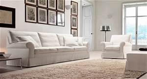 Gallery of divani tessuto prezzi idee per il design della casa Divani Moderni In Tessuto