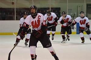 Ice Hockey: Bobby Mulligan hits 150-point plateau, becomes ...