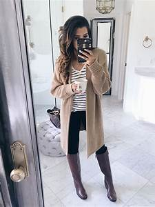 25+ Lovely but Comfy Outfits to Wear on Thanksgiving Day ...