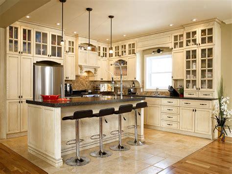 cuisine vipp portes d 39 armoires vitrées quelques idées la cuisine