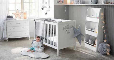maison du monde bebe muebles para el beb 233 de maisons du monde 2014 revista muebles mobiliario de dise 241 o