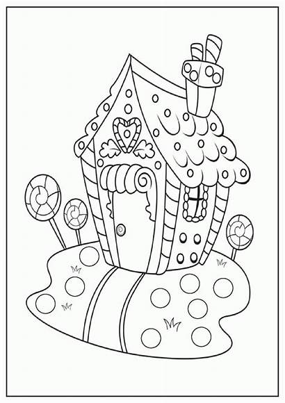 Pages Activity Coloring Christmas 1st Worksheets Worksheet