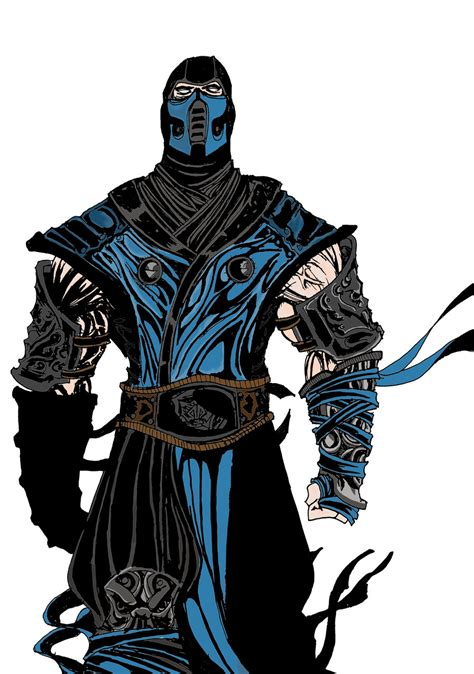 1000 Images About Sub Zero On Pinterest Sub Zero