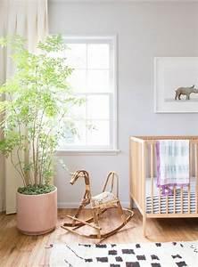 Zimmerpflanzen Für Kinderzimmer : kinderzimmer einrichten und die aktuellen trends befolgen 40 kinderzimmer bilder ~ Orissabook.com Haus und Dekorationen