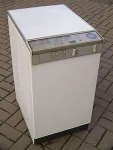Waschmaschine Toplader Schmal : bosch toplader waschmaschine toplader bosch wot24255ff waschmaschine moser konzept ~ Sanjose-hotels-ca.com Haus und Dekorationen