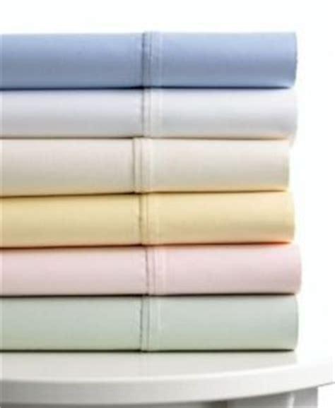 linens walden 620 thread count king cotton sheet set