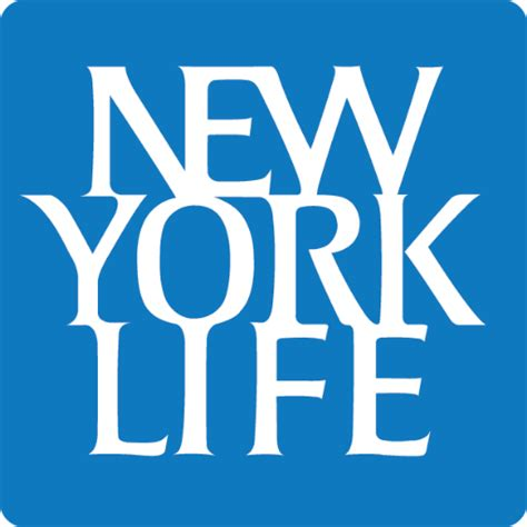 New York Life (@newyorklife)  Twitter. Travel Sales Consultant Best Moving Van Lines. Online Lvn To Bsn Programs In Texas. Phila Community College Help Financing A Home. Medicare Processing Manual Master Social Work. Childcare Columbus Ohio St Louis Roof Repair. Right Side Of Face Drooping Att Home Service. Market Research Database Modular Office Space. Washington Children Hospital