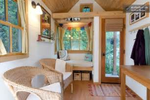 interiors of tiny homes tiny houses and disaster preparedness clothesline tiny homes