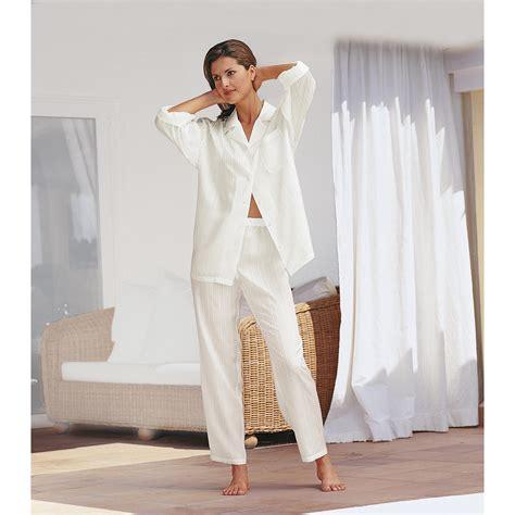 veste de cuisine pas cher acheter pyjama en soie avec pochette en ligne pas cher