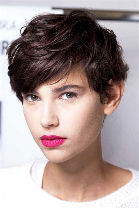 Short hair | Cut u0026 Paste u2013 Blog de Moda