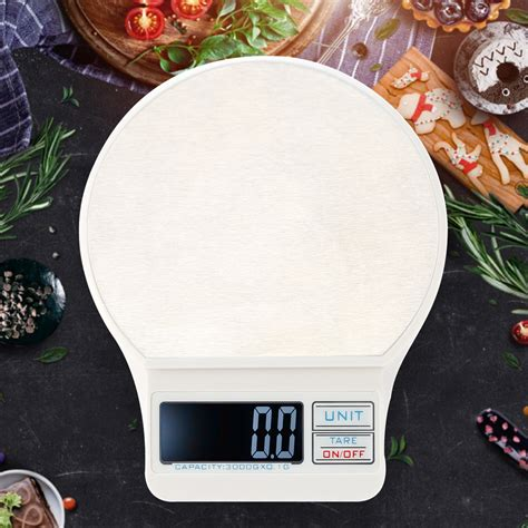 balance cuisine 0 1g popular food weighing scale buy cheap food weighing scale