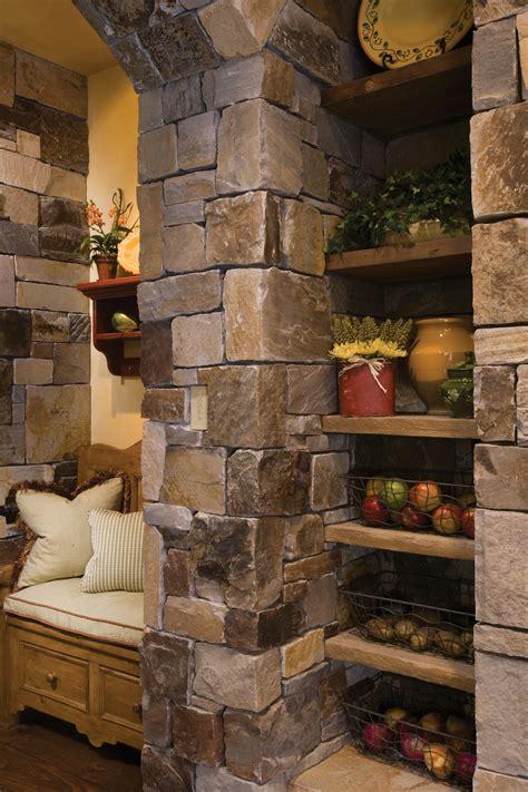 castle rock squares rectangles montana rockworks