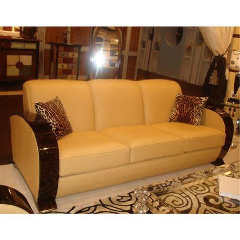 sur canapé mobilier déco meubles sur mesure hifigeny