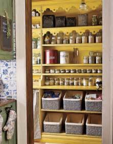 Image of: 33 Cool Kitchen Pantry Design Idea Design Bookmark 4020 Figuring Out The Best Pantry Design For Keeping Your Food Last Longer