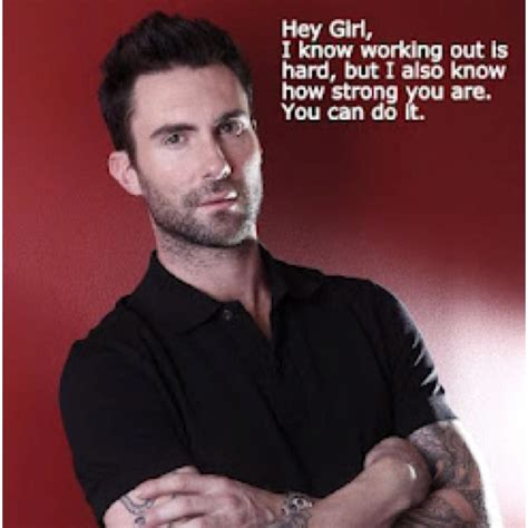 Adam Levine Meme - 608 best images about adam levine on pinterest sexy moves like jagger and love him