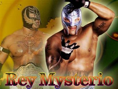 Mysterio Rey Wwe Wallpapers Backgrounds Jr Cool